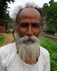 <span style='color:red;'>Unreached:&nbsp;&nbsp;</span>Indo-Burman of Bangladesh&nbsp;&nbsp;(67,000)