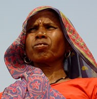 <span style='color:red;'>Unreached:&nbsp;&nbsp;</span>Kol of India&nbsp;&nbsp;(2,135,000)