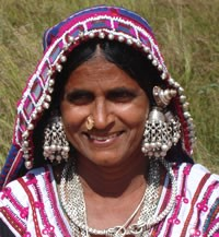 <span style='color:red;'>Unreached:&nbsp;&nbsp;</span>Banjara, Muslim of India&nbsp;&nbsp;(153,000)