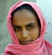 <span style='color:red;'>Unreached:&nbsp;&nbsp;</span>Machhi, Hindu of India&nbsp;&nbsp;(674,000)