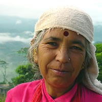 <span style='color:red;'>Unreached:&nbsp;&nbsp;</span>Sarki of Nepal&nbsp;&nbsp;(376,000)