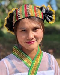 <span style='color:red;'>Unreached:&nbsp;&nbsp;</span>Shan of Myanmar (Burma)&nbsp;&nbsp;(4,117,000)