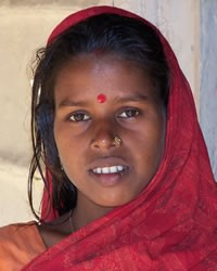 <span style='color:red;'>Unreached:&nbsp;&nbsp;</span>Tamboli, Hindu of Bangladesh&nbsp;&nbsp;(219,000)