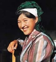<span style='color:red;'>Unreached:&nbsp;&nbsp;</span>Akto Turkmen of China&nbsp;&nbsp;(2,720)