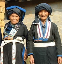 <span style='color:red;'>Unreached:&nbsp;&nbsp;</span>Luoluopo, Western of China&nbsp;&nbsp;(234,000)