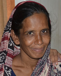 <span style='color:red;'>Unreached:&nbsp;&nbsp;</span>Bihari Muslim of Bangladesh&nbsp;&nbsp;(884,000)